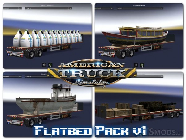 flatbed-pack-2