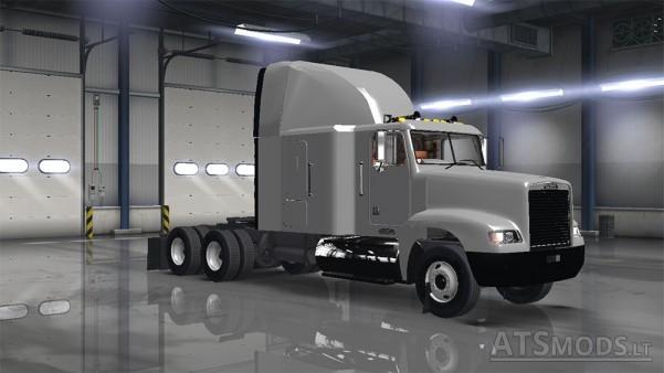 freightliner-fld