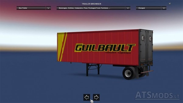 guilbaut