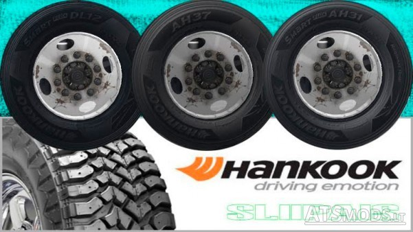 hankook-3