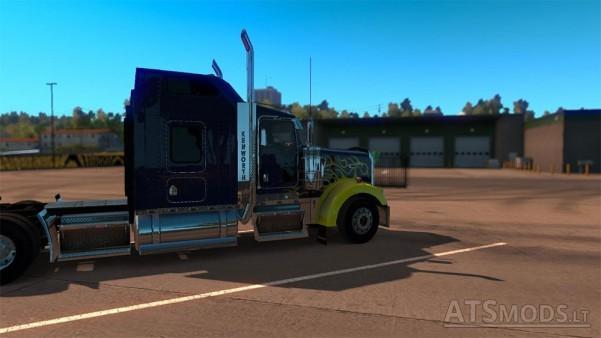 hard-truck-2