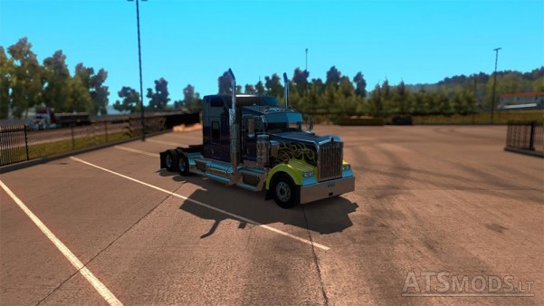 hard-truck-3