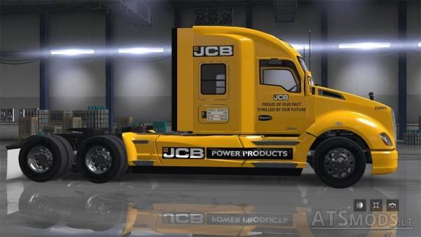 jcb-2