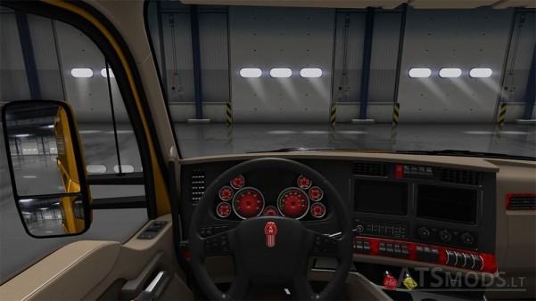 kenworth-dashboard-2