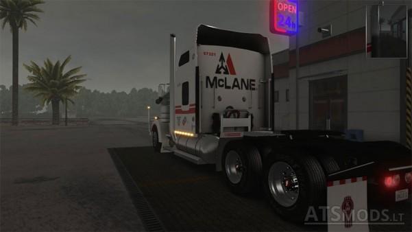 mclane-3