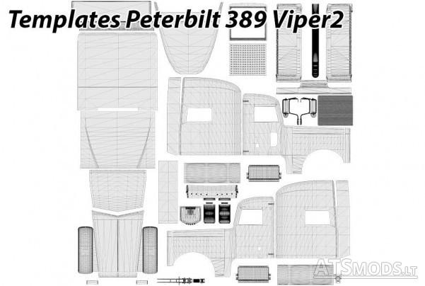 peterbilt-template