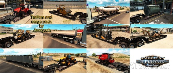 trailers-and-cargo