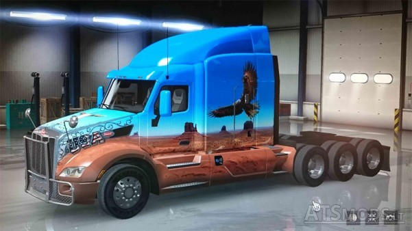 truck-store