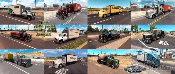truck-traffic-2