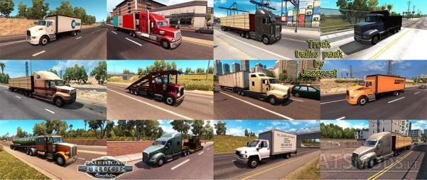 truck-traffic-3