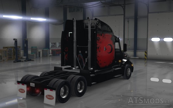 turkish-peterbilt-2