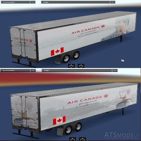 Air-Canada-1