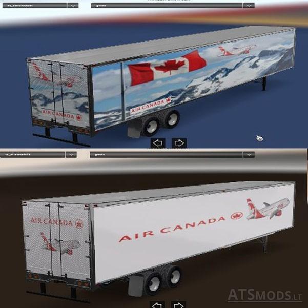Air-Canada-2