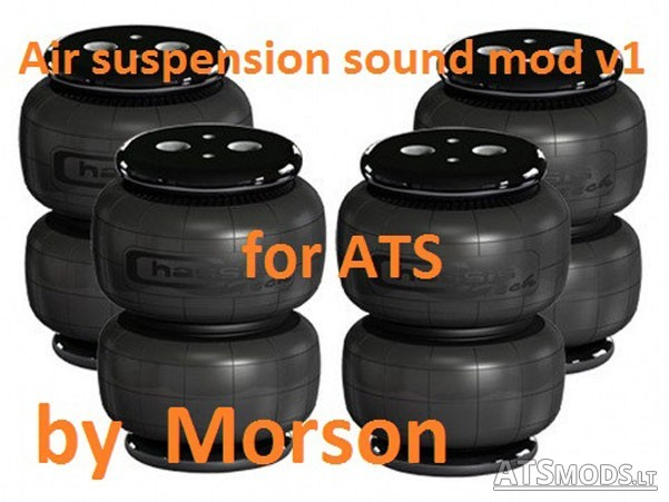 Air-Suspension-Sound-Mod
