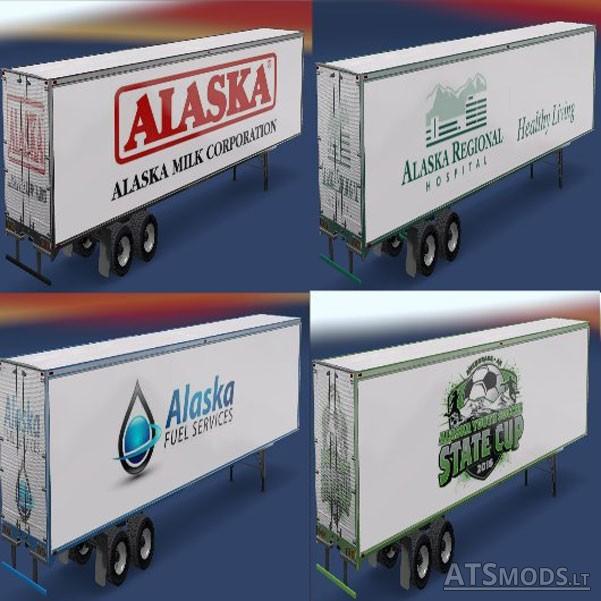 Alaska-Smoothbox-3
