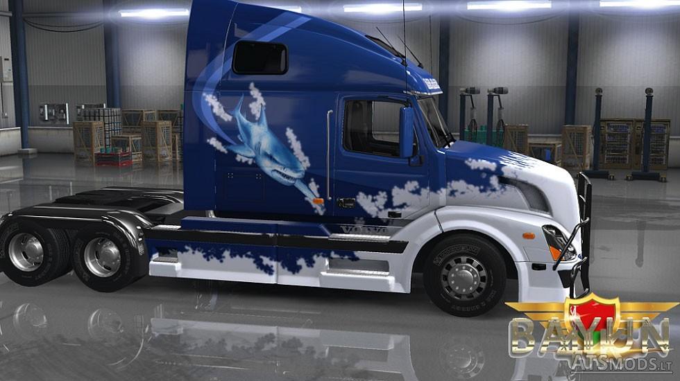 Blue-Shark-2