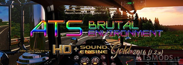 Brutal-Gold-HD-Sound-Engine-1