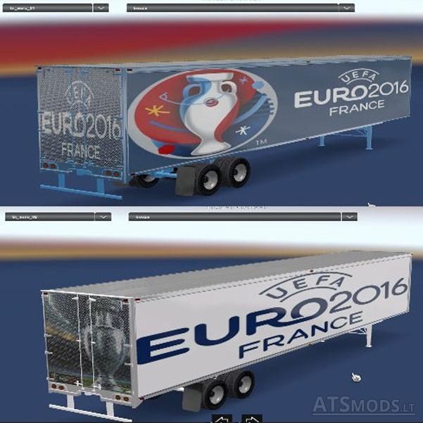 Euro-2016-1