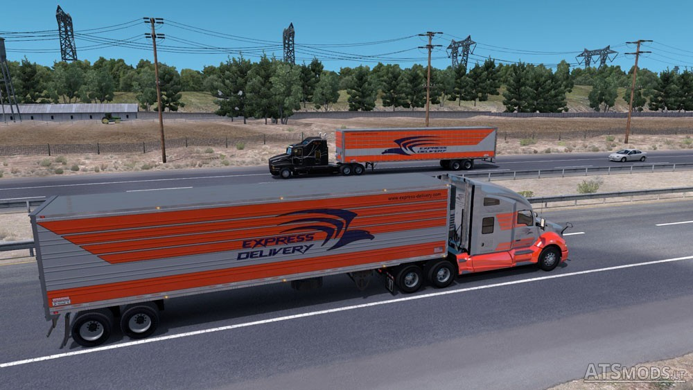Express-Delivery-1