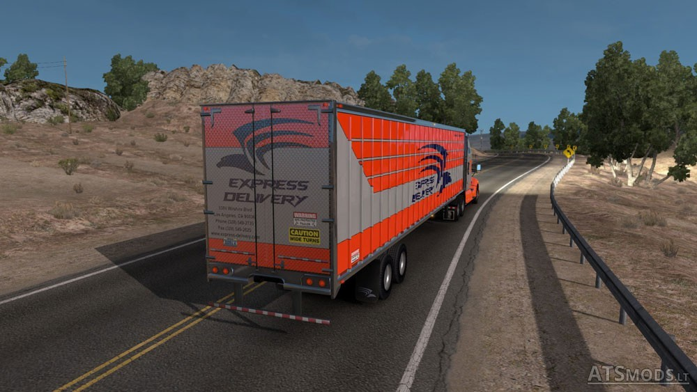 Express-Delivery-2