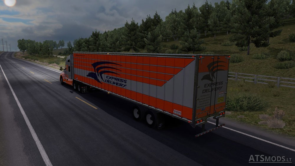 Express-Delivery-3