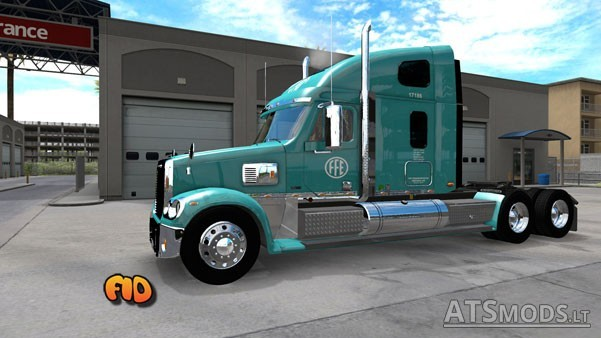 FFE-Transportation-Services-1