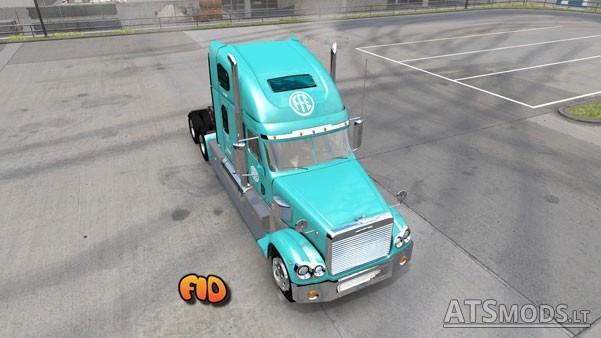 FFE-Transportation-Services-2