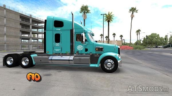 FFE-Transportation-Services-3