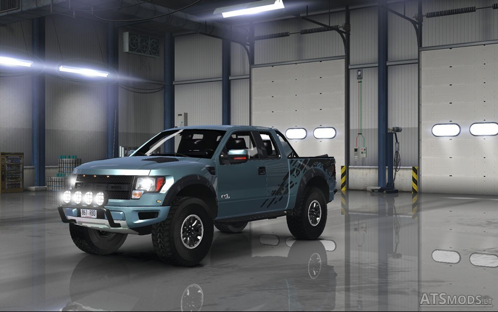 Ford-F150-SVT-Raptor-1
