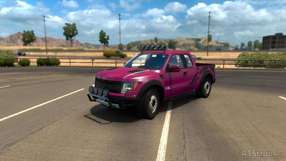 Ford-F150-SVT-Raptor-1