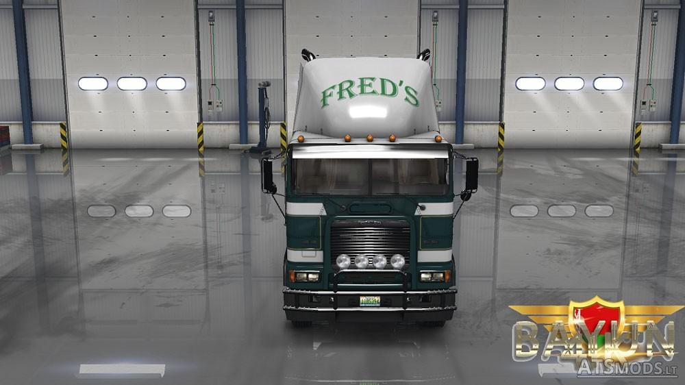 Freds-1
