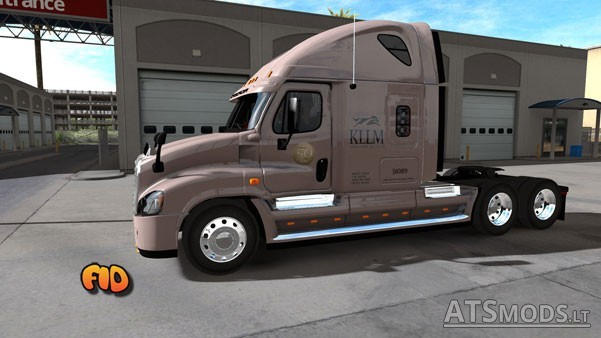 KLLM-Transport-1
