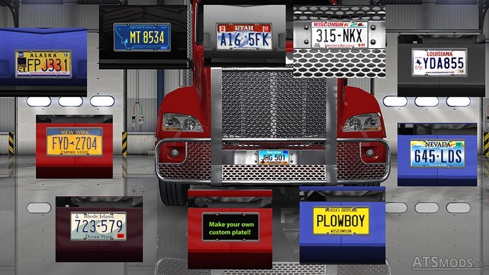 License-Plates-1