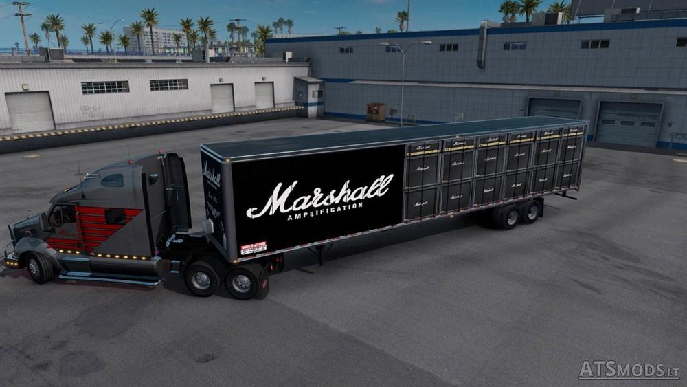 Marshall-Amplification-1