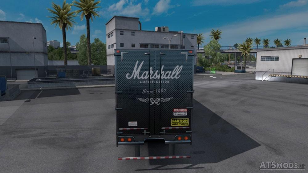 Marshall-Amplification-3