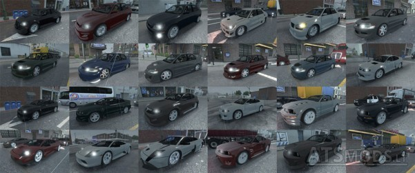 Most-Wanted-Traffic-Pack-2