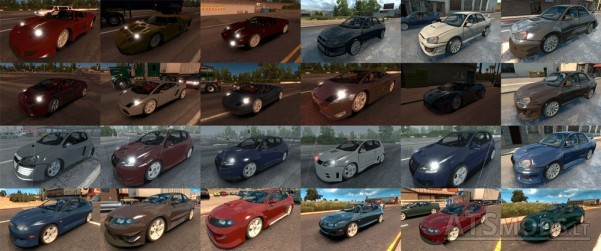 Most-Wanted-Traffic-Pack-3