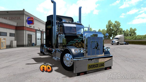 Smith-Transport-2