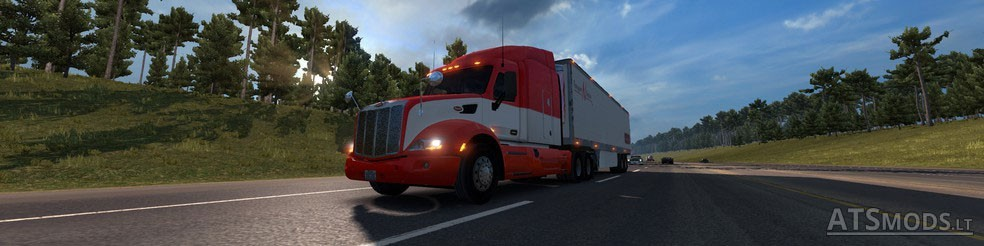Transport-N-Service-1