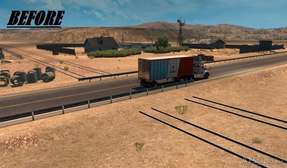 US-93-RR-Crossings-1