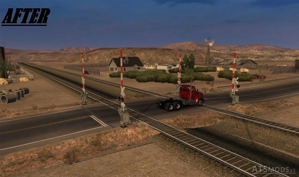 US-93-RR-Crossings-2