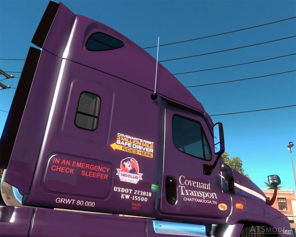 covenant-transport-3