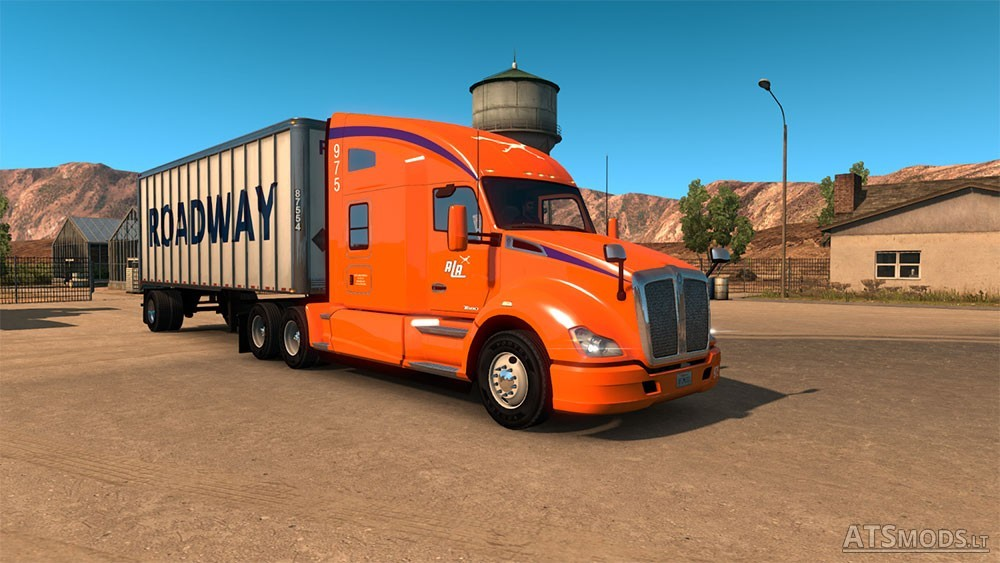 freight-2