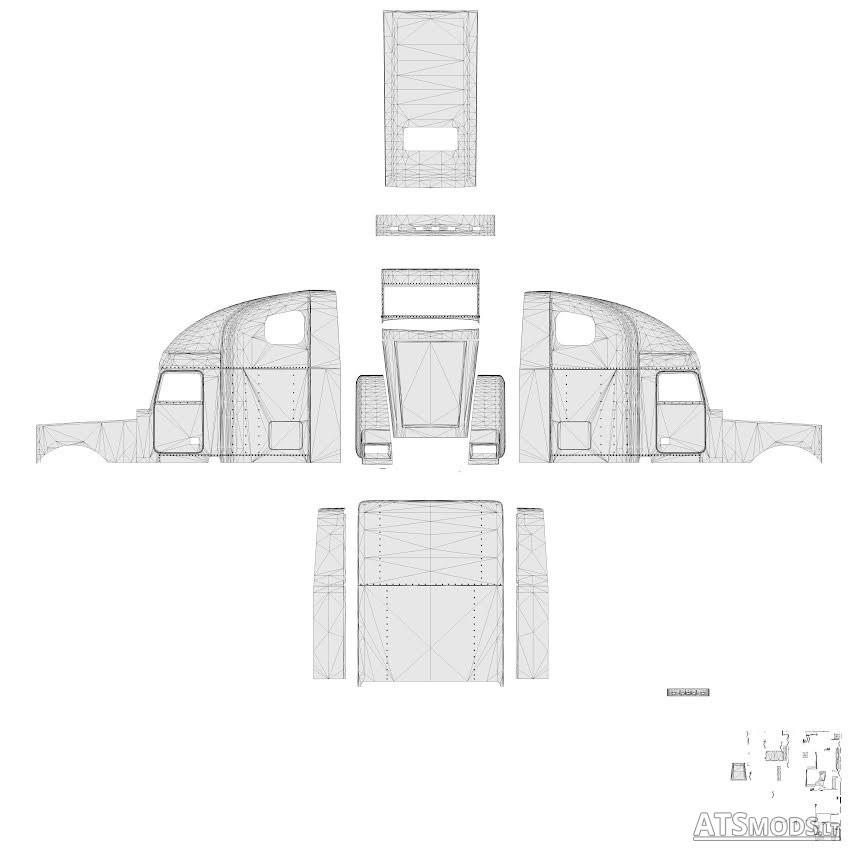 freightliner-template