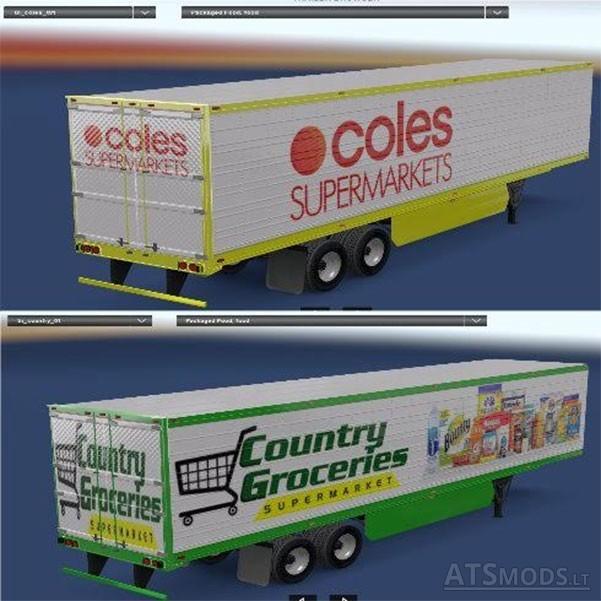 fridge-trailers