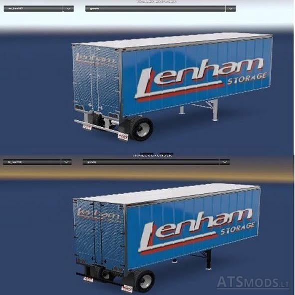 leham-2