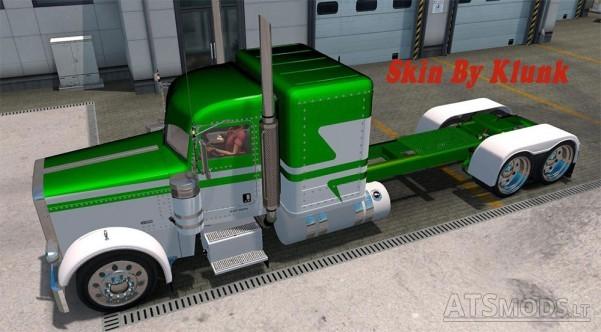 metalic-green-3