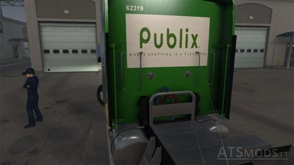publix-2