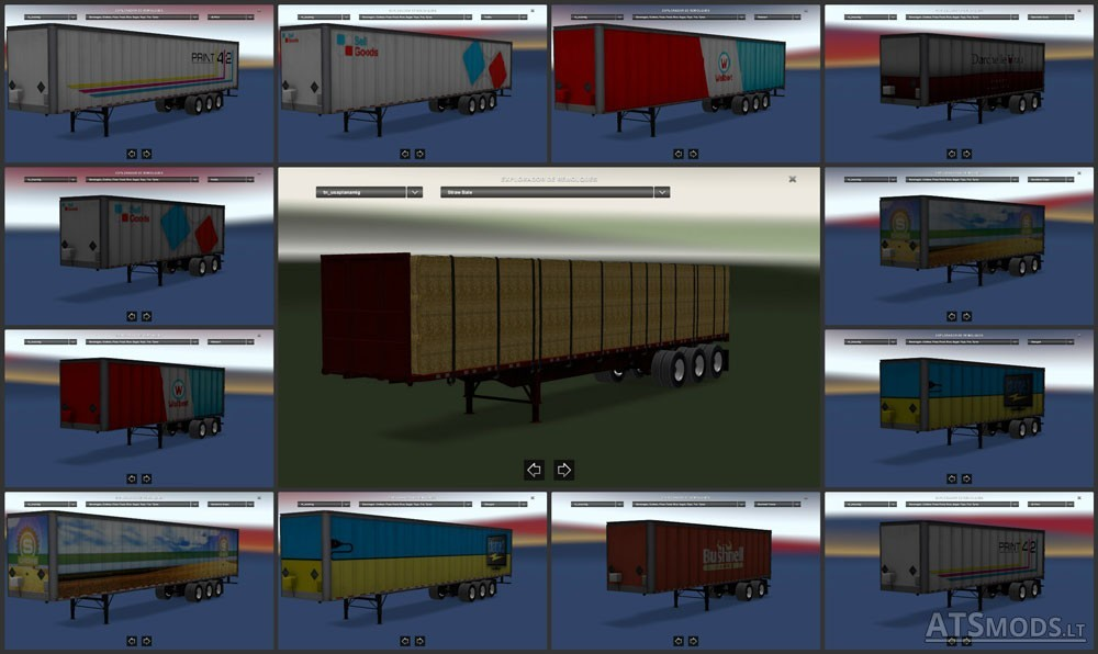 ATS-Trailers-Pack-1