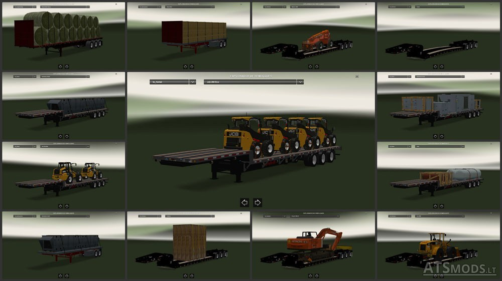 ATS-Trailers-Pack-2